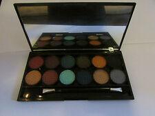 Sleek ~ i Divine ~ Jewels ~ Eyeshadow Palette ~ 579 ~ 100% Geniune ~ new/sealed