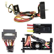 Ignition Switch  Airtex  1S5973
