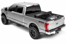 Truxedo 1572401 Sentry Hard Roll Up Tonneau Cover For Silverado 1500 With696 Bed