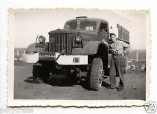 J.homme militaire Maroc Aïm El Hanouda lot 24 photos anciennes an 1940 50