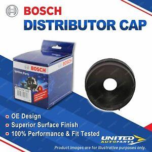 Bosch Distributor Cap for Ford Fairmont Falcon EA EB ED EL XF XH Base Spacer