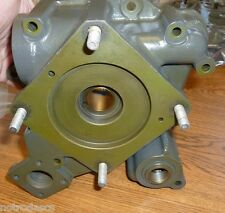 Special Lower Price LYCOMING VO-540 HELICOPTER OIL PUMP BODY ASSEMBLY p/n 73088