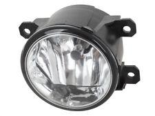 FOG LAMP FOG LIGHT FRONT LEFT = RIGHT FOR FIAT 500L DOBLO DUCATO PANDA PUNTO