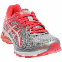 ASICS GEL-Flux 4  Casual Running  Shoes - Grey - Womens