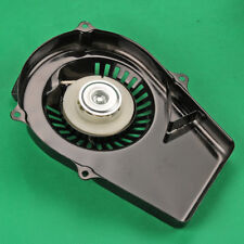 Pull Recoil Starter For Blackridge 650W 650 Watt Watts 2HP Petrol Generator