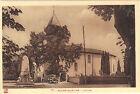64 - cpa - CAMBO LES BAINS - L'église