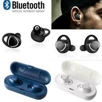 Für Samsung Gear iConX SM R150 In Ear Kopfhörer Ohrhörer Wireless Headsets G5C0