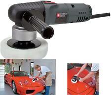 Power Polishers & Buffers Variable Speed Polisher, 6-Inch (7424Xp)