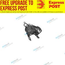 2000 For Toyota Corolla AE112R 1.8 litre 7AFE Auto Left Hand-22 Engine Mount