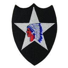1939 - 1945 (WWII)