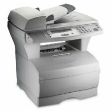 Lexmark X422 All-In-One Print Copy Fax Scan - Brand New In Box