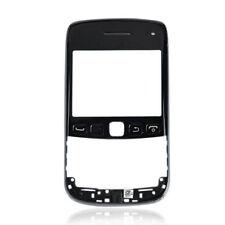 BlackBerry Mobile Phone Frame