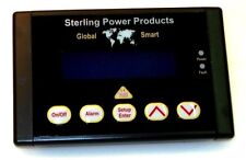 Sterling ProCharge Ultra Battery Charger Remote (also for Promariner Pronautic)