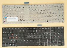 NEW for Medion Akoya P6512 E6313 MD97842 keyboard Spanish Tecaldo