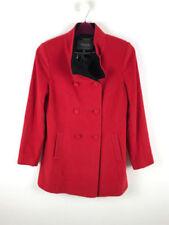 0edf1a9453837 Alexon Coats   Jackets for Women