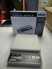 Postage Scale Pelouze  PE 10 (10# Digital)