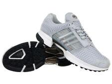 Adidas Sneaker In KaufenEbay Günstig 42 Damen Größe 8nPwOXk0