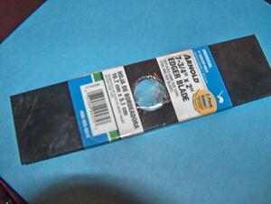 "Arnold 490-105-0014 7-3/4"" X 2"" Universal Edger Blade 2-Packs - New"