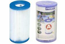 Intex Swimming Pool Filter (29000) set of 3