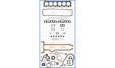 Full Engine Gasket Set FORD 380 CARGO SERIES 6.2 DOVER130(7AA) (3/81-1/93)