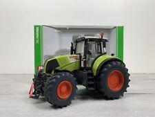 Siku Farmer 3261 CLAAS AXION 850 Model Tractor - 1:32 Scale BOXED VGC