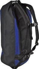 Eddy 20L Splashproof Boating Backpack by Seattle Sports .. New