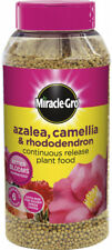 519423 Miracle Gro Slow Release Azalea Camellia & Rhododendron Plant Food 1kg S