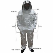 bee keepers suit XL SIZE best price , high quality.