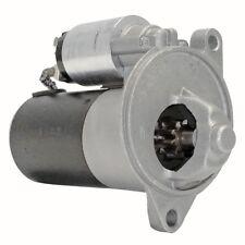 Starter Motor ACDelco Pro 336-1165 Reman
