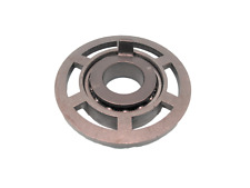 NP246 246 Chevy GM GMC Transfer Case Clutch Plate 'A' + Bearing