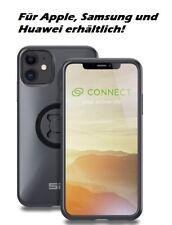 SP Connect Phone Case Handyhülle zur Montage an Halterungen iPhone Samsung u.s.w