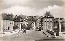 (90) BELFORT le nouveau pont DENFERT ROCHEREAU  Jerome SCHELLING Chauffag