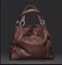Ruehl No.925 by Abercrombie & Fitch Italian leather bag Hobo