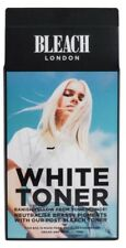 Bleach London White Toner Kit - Fresh Stock - 1ST CLASS POST - SAME DAY DISPATCH
