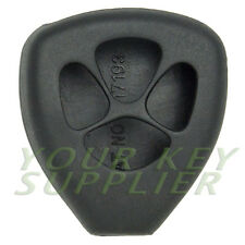 New Silicone Cover Protective Case for Select Toyota 4 Btn Remote Head Key