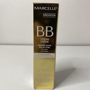 Marcelle BB Cream Illuminator, Golden Glow, 1.6 Ounces #Ships Fast & Ships Free