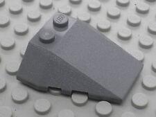 LEGO STAR WARS DkStone wedge triple ref 48933 / sets 10195 8017 7675 7705 7017