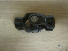 Mk1 Mk2 Escort Rs2000 Mexico Heavy Duty Steering Joint U J Coupling