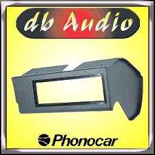Phonocar 3/219 Mascherina Autoradio 1DIN Fiat Panda Adattatore Cornice Radio