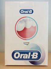 ORAL-B Gum & Enamel Repair box of x50 15ml sample tubes