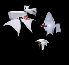 YAMAHA YZF R1 RACE BODYWORK FAIRING TAIL 2009-2010-2011-2012-2013-2014