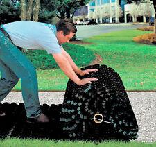 NDS EZ ROLL 4'x150' Grass Paver