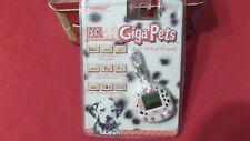 New ListingTiger Electronics Vintage Giga Pets Dalmatians Ages 6+ New in Box