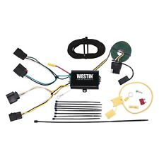 For Dodge Durango 2011-2013 Westin 65-61028 Towing Wiring Harness