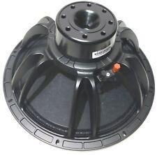 "LASE NEO 15-1000MR - 15"" Mid Bass Neodymium Speaker 3"" Voice Coil"