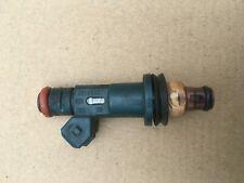 Jaguar XJ8/XK8. Fuel Injector  (XR82AF) 99-02