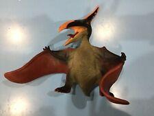New Large Pterodactyl Dinosaur Figure Toy