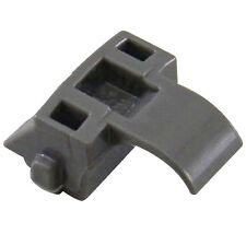 20 Pack Blum 38C315B3.1 86° Angle Restriction Clip for COMPACT BLUMOTION Hinges