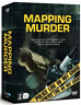 Mapping Murder Collection DVD NUOVO