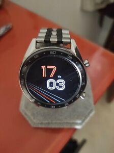 Reloj inteligente huawei GT